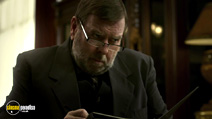 A still #4 from Sofia with Timothy Spall