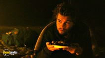 A still #3 from Into the Wild with Emile Hirsch