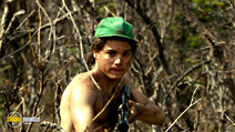A still #8 from Into the Wild with Emile Hirsch