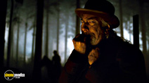 A still #8 from The Wolfman (2010)
