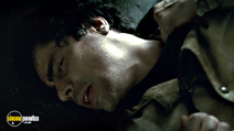 A still #6 from The Wolfman (2010) with Benicio Del Toro