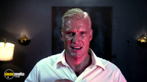 A still #1 from Universal Soldier: Day of Reckoning (2012) with Dolph Lundgren