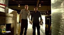 A still #9 from Universal Soldier: Day of Reckoning (2012) with Scott Adkins and Craig Walker