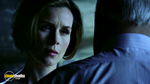 A still #2 from Fracture with Embeth Davidtz