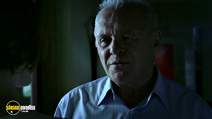 A still #3 from Fracture with Anthony Hopkins