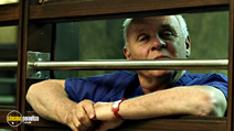 A still #8 from Fracture with Anthony Hopkins