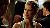 A still #9 from Fracture with Rosamund Pike