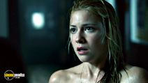 A still #6 from The Covenant with Laura Ramsey