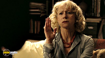 A still #9 from National Treasure 2: The Book of Secrets with Helen Mirren