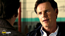 A still #12 from National Treasure 2: The Book of Secrets with Bruce Greenwood