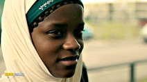 A still #7 from My Brother the Devil (2012) with Letitia Wright