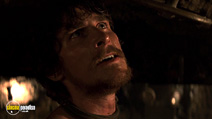 A still #3 from Reign of Fire with Christian Bale