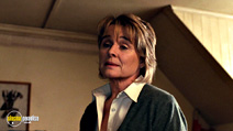 A still #6 from Eastern Promises with Sinéad Cusack