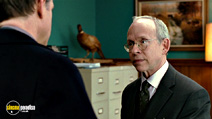 A still #3 from Thin Ice (2011) with Bob Balaban