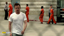 A still #20 from Need for Speed with Aaron Paul