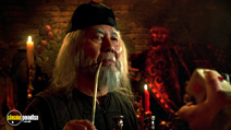 A still #3 from Gremlins (1984) with Keye Luke