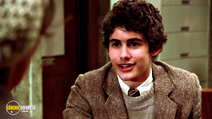 A still #4 from Gremlins (1984) with Zach Galligan