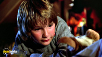 A still #2 from Gremlins (1984) with Corey Feldman