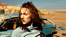 A still #2 from The Host (2013) with Saoirse Ronan