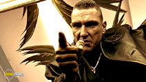 A still #3 from Lock Stock and Two Smoking Barrels with Vinnie Jones
