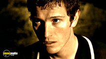 A still #8 from Lock Stock and Two Smoking Barrels with Nick Moran