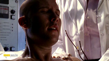 Still #2 from Smallville: Series 4