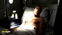 Still #8 from Smallville: Series 4