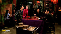 Still #7 from Will and Grace: Series 7