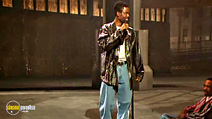 Still #8 from Def Comedy Jam: All Stars: Vol.2