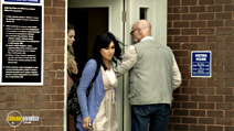 Still #2 from Prisoners' Wives: Series 1