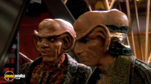 Still #1 from Star Trek: Deep Space Nine: Series 2