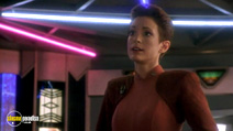 Still #3 from Star Trek: Deep Space Nine: Series 2
