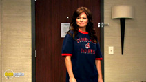 Still #7 from Hot in Cleveland: Series 1