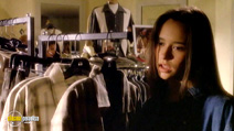 Still #3 from Party of Five: Series 2