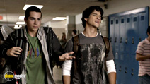 Still #8 from Teen Wolf: Series 1