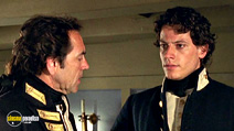 Still #1 from Hornblower: Series 1: Part 2