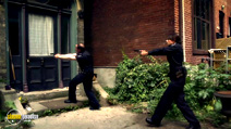 Still #7 from Rookie Blue: Series 1
