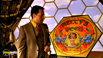 Still #5 from Pushing Daisies: Series 2