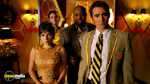 Still #7 from Pushing Daisies: Series 2