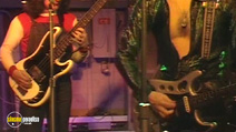 Still #3 from The Old Grey Whistle Test: Vol.2