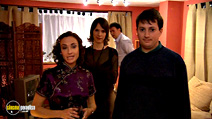 Still #4 from Peep Show: Series 1