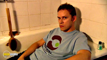 Still #5 from Peep Show: Series 1