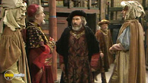 Still #6 from BBC Shakespeare Collection: Henry VI: Part 2