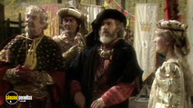 Still #7 from BBC Shakespeare Collection: Henry VI: Part 2