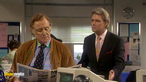 Still #7 from Drop the Dead Donkey: Series 5