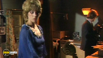 Still #4 from Sapphire and Steel: Assignments 4-6