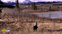 Still #7 from Heartland: Series 1