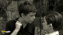 Still #2 from The Munsters: Series 2