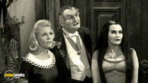 Still #4 from The Munsters: Series 2