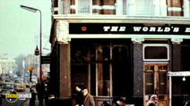 Still #1 from Life in the 1960s: Part 2: Carnaby Street and Beyond